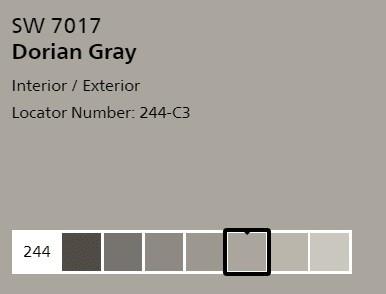 Dorian-Gray-SW-7017-