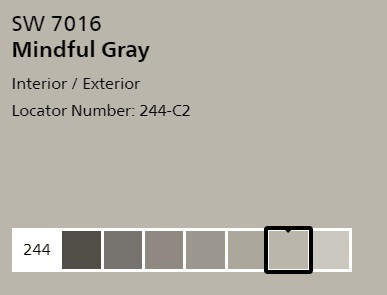 Mindful-Gray-SW-7016-