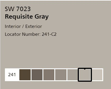 Requisite-Gray-SW-7023-