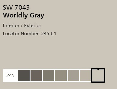 Worldly-Gray-SW-7043-