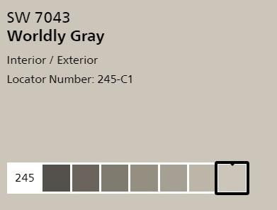 Worldly-Gray-SW-7043-