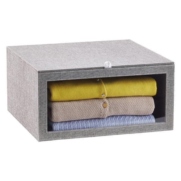Drop-Front-Sweater-Box-Grey