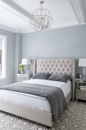 Wall-color-is-Benjamin-Moore-Coventry-Gray.