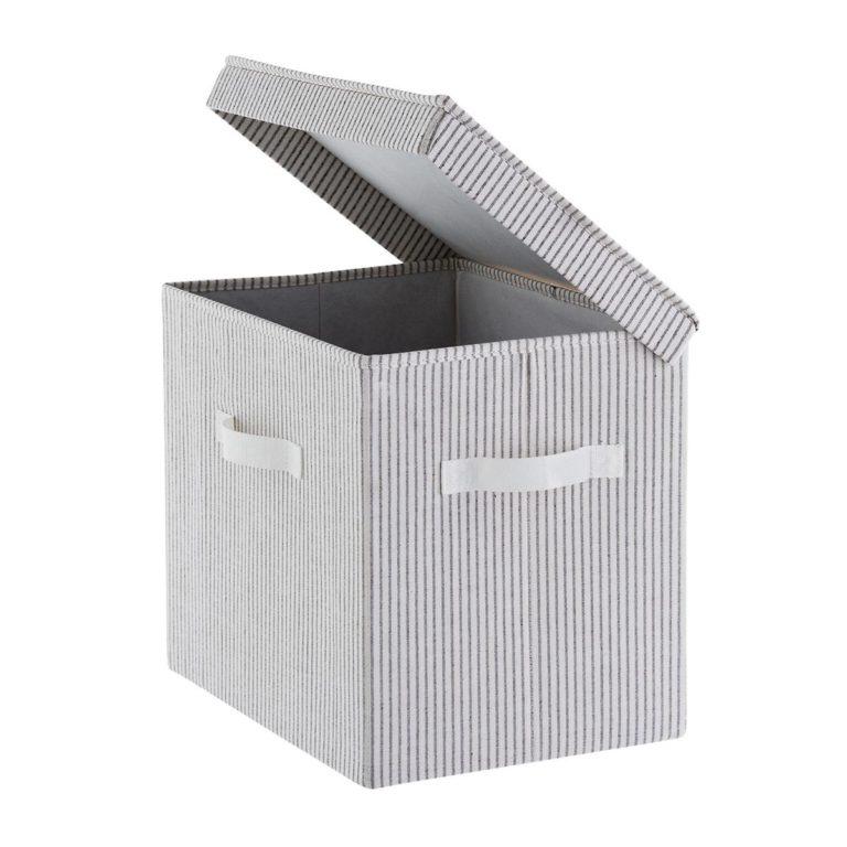 farmhouse-storage-cube