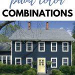 exterior paint color combinations (3) (1)