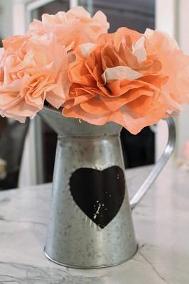 coffee-filter-flowers