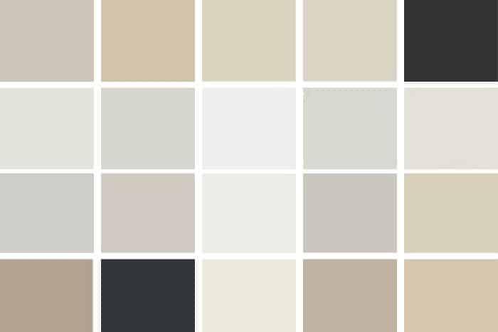 20 best neutral paint colors (1)