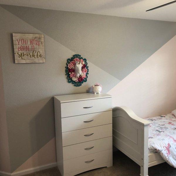 Neutral Paint Colors My Go To List West Magnolia Charm