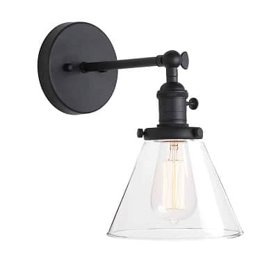 Pathson Industrial Wall Sconce with Switch,_1