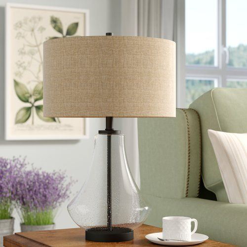 "Danica 23"" Table Lamp"