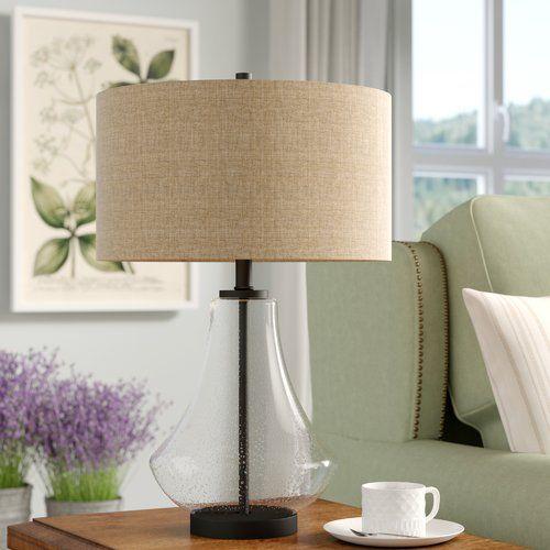 "Danica 23"" Table Lamp"