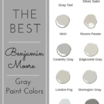 benjamin-moore-gray-paint-colors