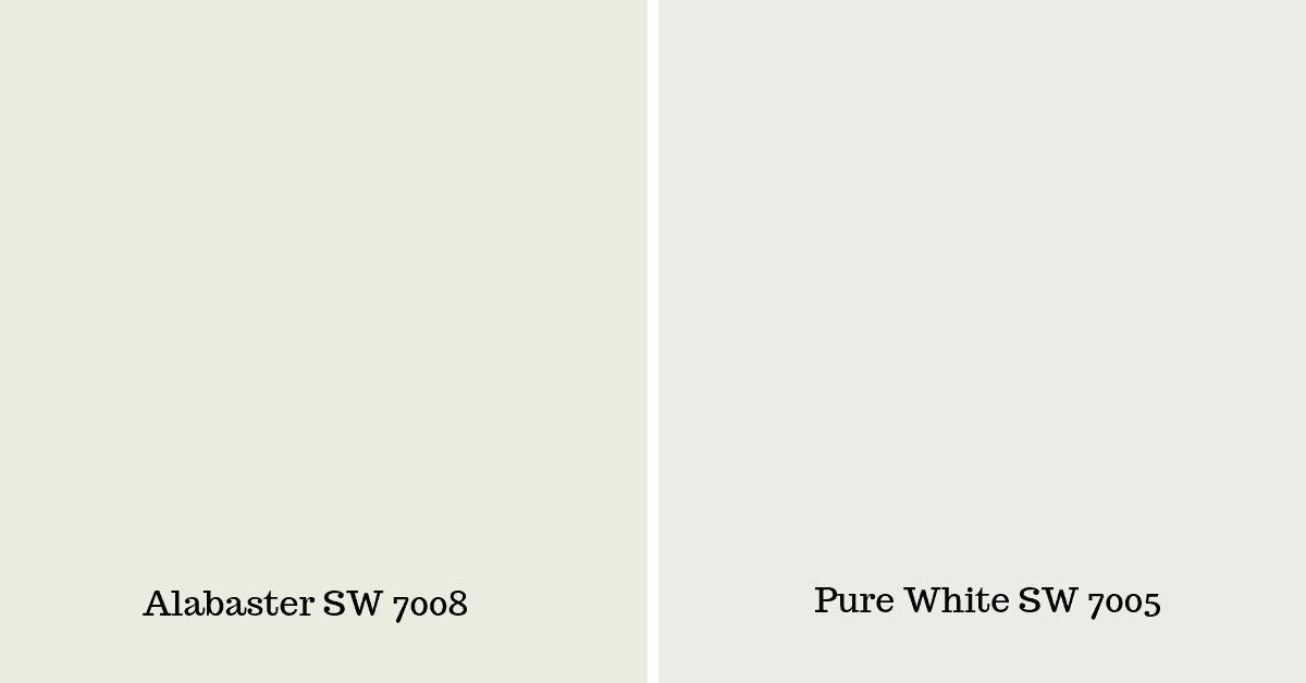 Alabaster-vs-Pure-White