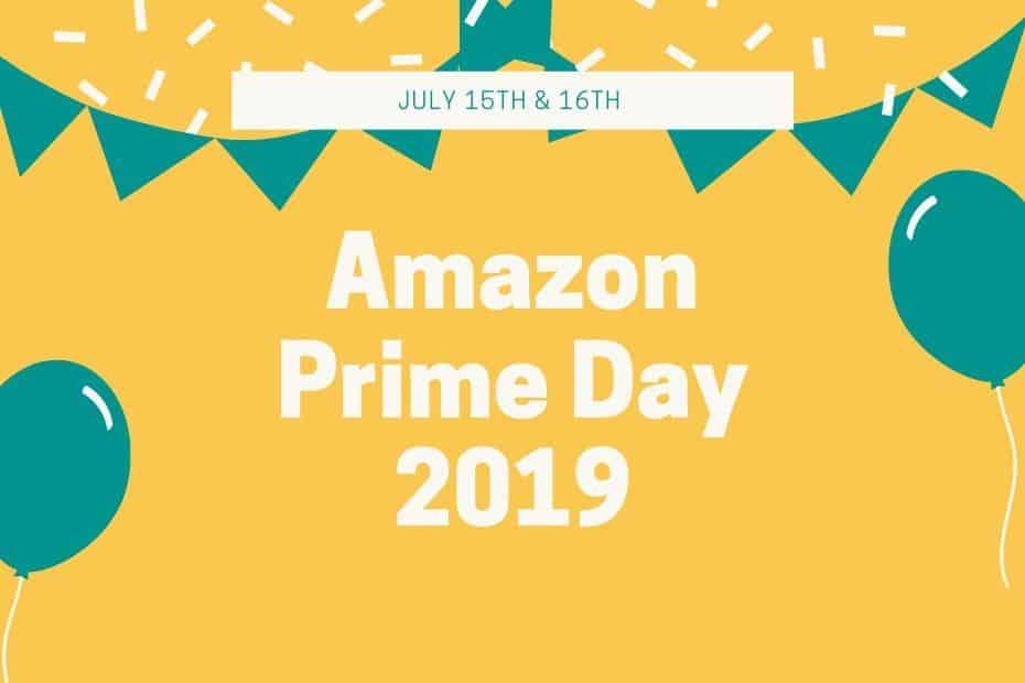 Charmed Amazon Prime