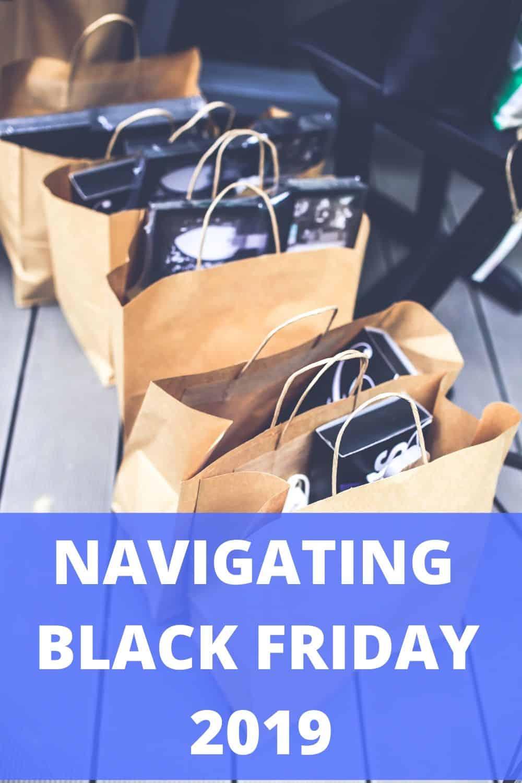 Navigating Black Friday 2019 (1)