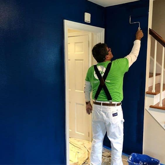 wow1day painter