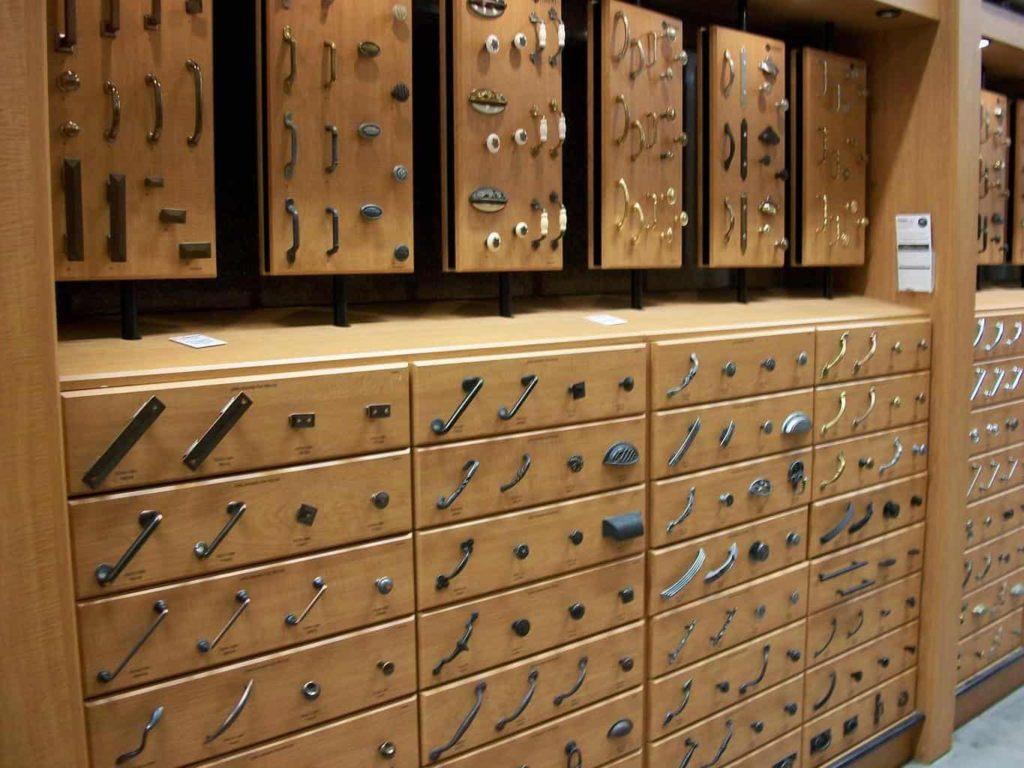 kitchen_cabinet_hardware