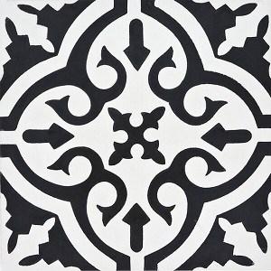 Argana Cement Field Tile