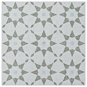 Field Tile