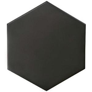 Hexitile Porcelain Field Tile