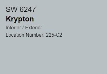SW Krypton