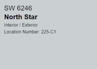 SW North Star