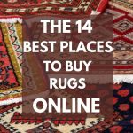 14 best places to buy rugs online