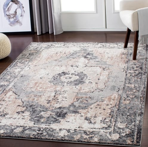 boutique rugs