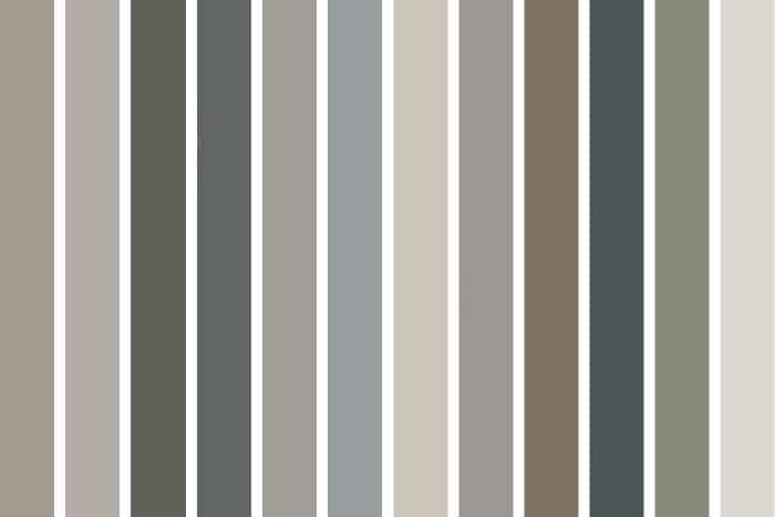 pewter paint colors