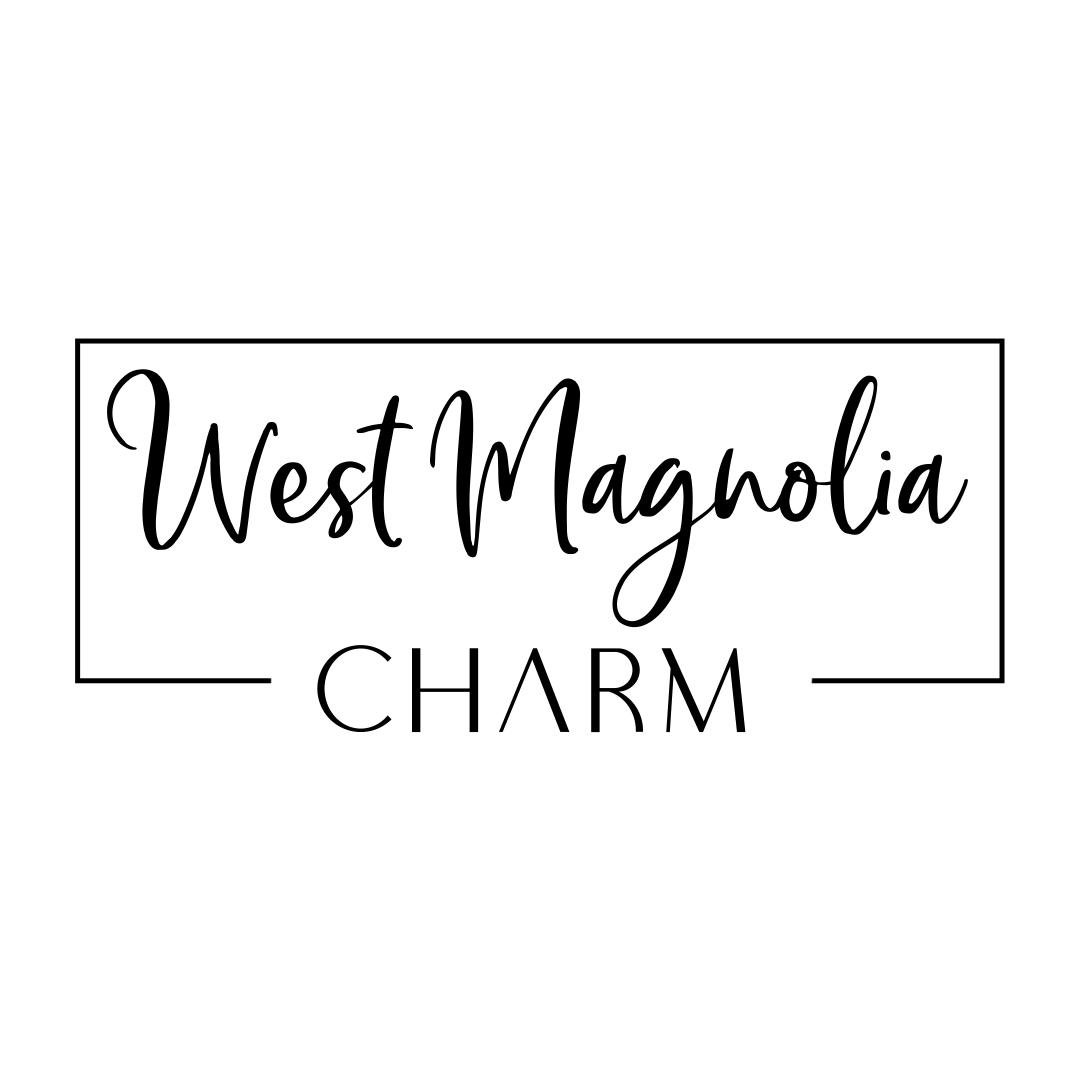 West Magnolia Charm