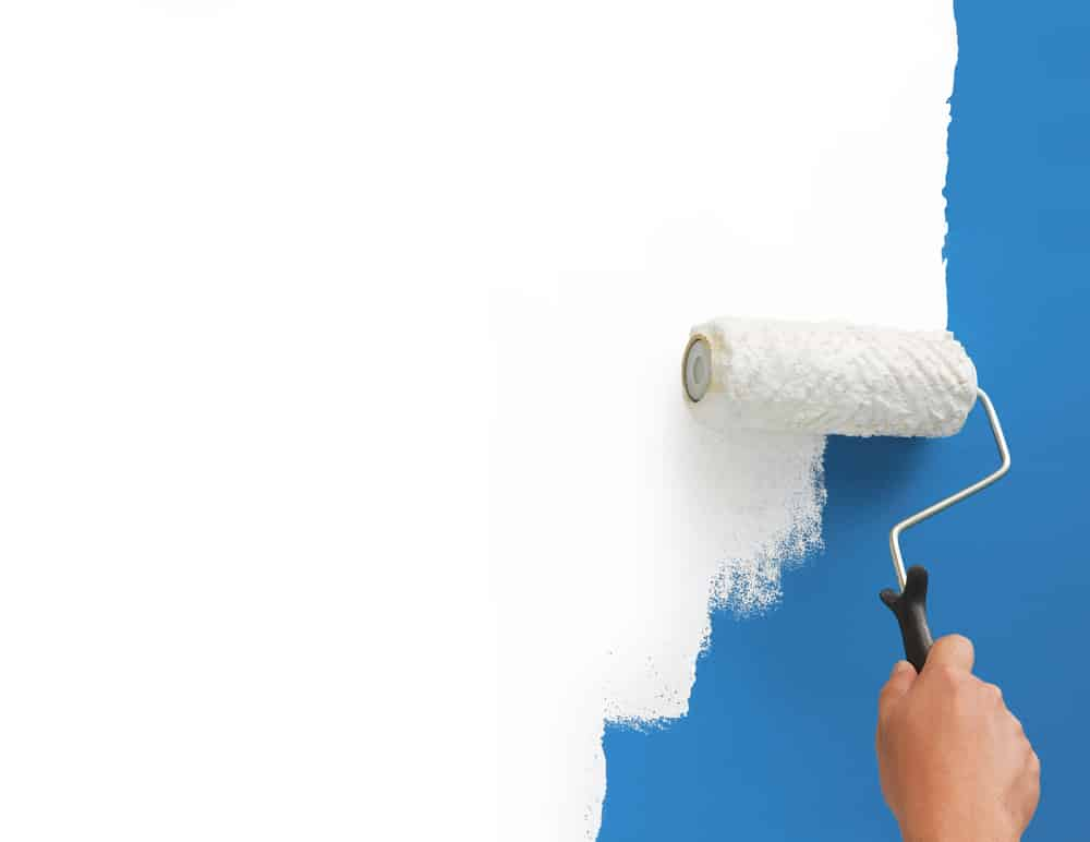 painting mistakes do-it-yourselfers make